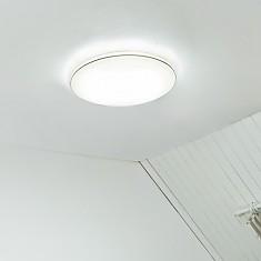 소룩스 LED 침실등_클릭 (직부)