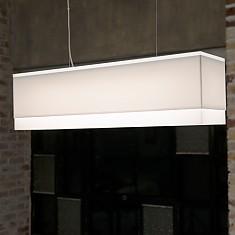 소룩스 LED 식탁등_시크