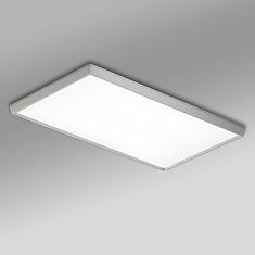 슬림 720 X 420 40W 브라킷 LED 엣지