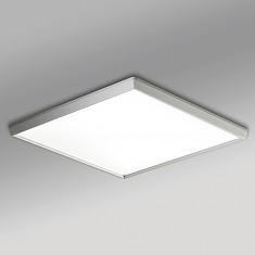 슬림 625 X 625 45W 브라킷 LED 엣지