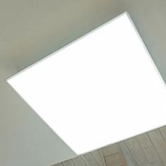 소룩스 LED 거실등_자스민 120 (직부)