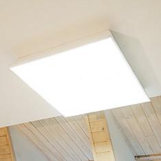 소룩스 LED 거실등_자스민 80