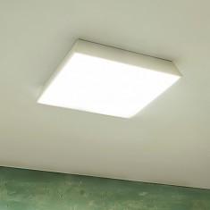 소룩스 LED 직부등_자스민 20