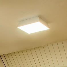 소룩스 LED 직부등_자스민 14