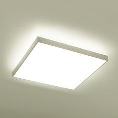 소룩스 LED 안방등_플레인 (직부)