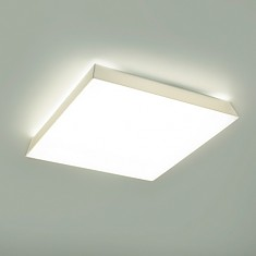 소룩스 LED 안방등_윈드 (직부)