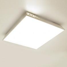 소룩스 LED 안방등_나무 (직부)
