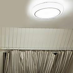 소룩스 LED 침실등_뉴도넛 (직부)