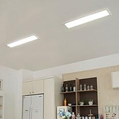 소룩스 LED 주방등_T라인 25W (매입)