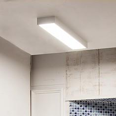 소룩스 LED 주방등_O라인 25W (직부)