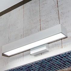 소룩스 LED 욕실등_G라인벽부 (직부)