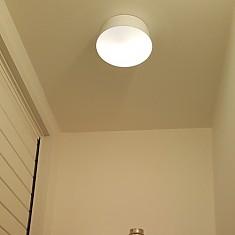 소룩스 LED 발코니_소라 (직부)