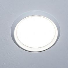 소룩스 LED 복도등_리치 (매입)