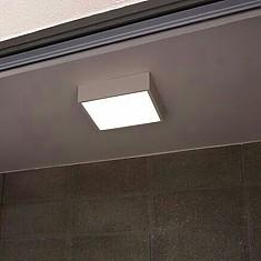 소룩스 LED 드레스룸_G라인 (직부)