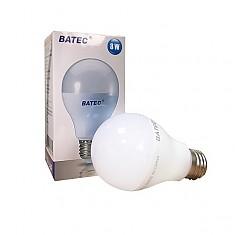 램프_LED 8W (26BASE)