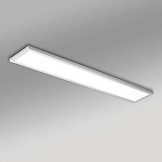 플렛 1280X200 45W 무타공 LED 엣지