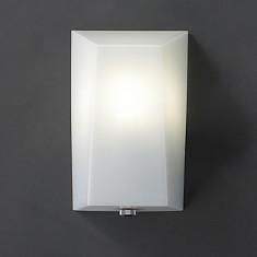 소룩스 LED 벽등_쉴드 (직부)